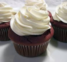 swiss meringue buttercream the catalyst cupcakes