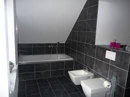 fuãÿboden badezimmer wohnzimmerz bad fliesen anthrazit with gerd nolte heizung