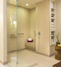 Universal Design Bathrooms With Well Universal Design Bathroom - Universal design bathrooms