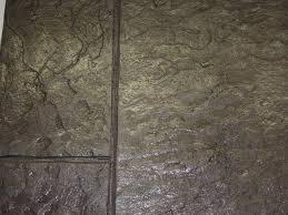 lachisteradememphis patio designs stone