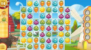 farm saga apk farm heroes saga v2 31 7 mod apk updated apkfileshop