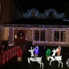 palos verdes christmas lights sleepy hollow christmas lights 747 photos 272 reviews holiday