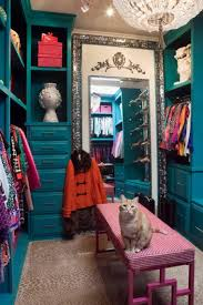 how to organize your dressing room ideas and tips hommeg