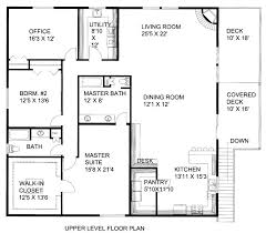 2500 sq ft floor plans well suited 11 house plans 2500 to 3000 square feet modern images