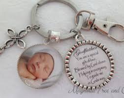 godmother keychain godfather godmother gift ninang ninong baptism gift for
