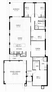 house floor plans and prices floor plans for homes best of pole barn home plans and prices