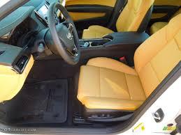 2013 cadillac ats exterior colors caramel jet black accents interior 2013 cadillac ats 2 5l photo