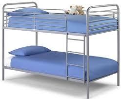 Barcelona Bunk Bed Barcelona Bunk Bed Cp Furniture Sales