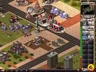 Red Alert 2 (Expansion) - Yuri's Revenge PC Game Download Free ...