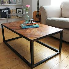 coffee table amusing parquet coffee table ideas attractive teak