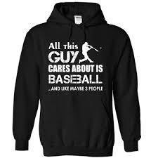 Memes Shirt - funny baseball players adult hoodie memes shirt lees krazy tees