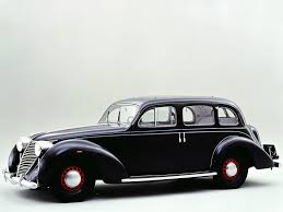 first volkswagen beetle 1938 fiat 2800 berlina specs 1938 1939 1940 1941 1942 1943 1944