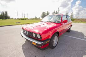 1988 bmw 325is 1988 bmw 325is e30 bmw 3 series 1988 for sale
