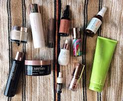 makeup black friday sephora black friday check out these amazing makeup sets