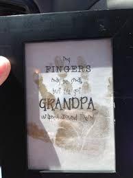best 25 grandpa birthday gifts ideas on pinterest grandpa