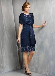 robe maman mariã e les 25 meilleures idées de la catégorie robe fourreau en dentelle