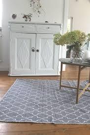 teppich fã r esszimmer die besten 25 teppich kaufen ideen auf rundteppich