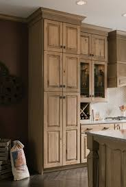kitchen corner cabinet ideas kraftmaid kitchen corner cabinets the pantry cabinet i