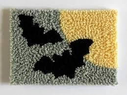 halloween rug lollysminis witch wizard halloween rugs