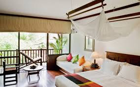 Donate Bedroom Furniture by How To Save Money On A Hotel By Donating To Charity Travel Leisure