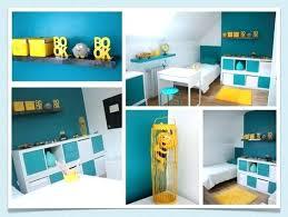 idee deco chambre mixte deco chambre mixte dacco a chambre mixte neutre deco chambre bebe