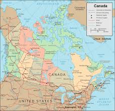 map of states and capitals in usa usa map states and capitals usa with cities world for us state