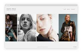 makeup artists websites how to build a makeup artist portfolio 20 muas to inspire you