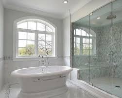 bathroom tile ideas for showers bathroom tile small tile shower bathroom shower floor tile ideas