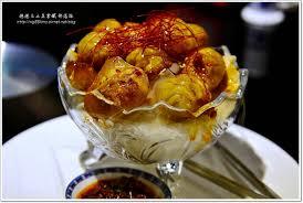 cuisine cor馥nne recette 高雄 便宜坊北京烤鴨名店來高雄香蕉碼頭傳香 捲捲和土豆拿鐵 痞客邦