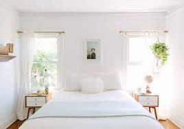 minimal bedroom ideas lovely ideas minimal bedroom bedroom ideas