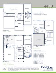 New Homes Floor Plans Utah House Plans Traditionz Us Traditionz Us