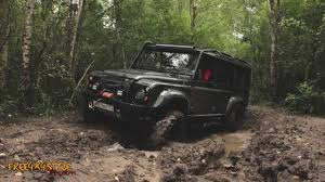 new land rover defender the new land rover defender tactical bi turbo better than ever
