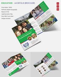 pop up brochure template brochure pop up brochure template