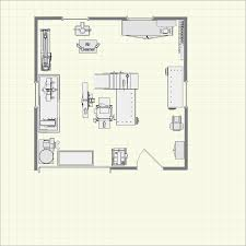 strikingly design small house plans shop 3 floor plan for a 28 x