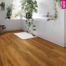 Quick Step Laminate Flooring Quick Step Impressive Ultra Spotted Gum Laminate Flooring
