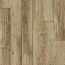 luxury vinyl flooring products tagged moisture resistant