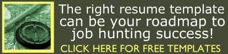 Free Combination Resume Template Combination Resume Template Download A Free Resume Template In