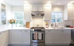kitchen designer vancouver love it or list it kitchen designs