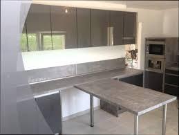 montage cuisine but meuble cuisine lave vaisselle meuble cuisine en coin with