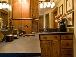 Colorado Kitchen Design by Bcdg Home Design Products And Services Evergreen Colorado
