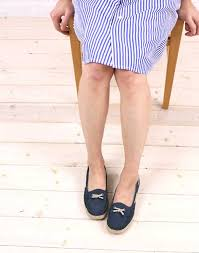 ugg s chivon shoes february rakuten global market ugg australia ugg australia