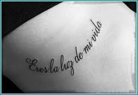 imágenes de frases de amor eterno imagenes de tatuajes con la frase de amor eterno los mejores