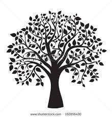 best 25 black tree ideas on tree photography exle