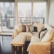 imposing amazing pinterest apartment decor best 25 small apartment