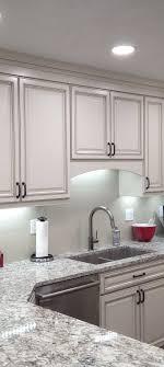 wireless led under cabinet lighting wireless under cabinet lighting wireless led under cabinet lighting
