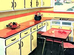 table cuisine formica 50 table cuisine formica annee 50 table cuisine formica annee 50
