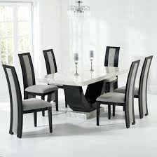 marble top dining table set marble dining table set antique style dining table solid wood style