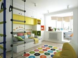 home interiors and gifts website room colors cafedream info