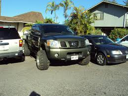 nissan armada jba exhaust hawaiian style nissan u0027s nissan armada forum armada u0026 infiniti
