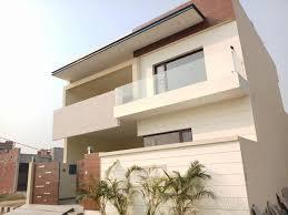 4bhk house lovely 4bhk house in khukharain colony jalandhar jalandhar